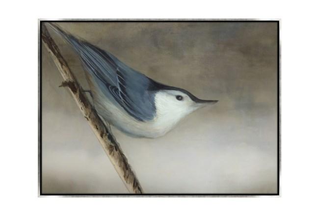 Picture-33X24 Bird Dream I Canvas Print - 360