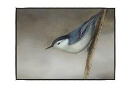 Picture-33X24 Bird Dream II Canvas Print