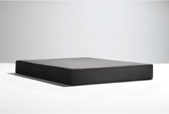 "Tempur Flat Queen 9"" Foundation - 360"
