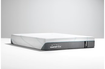 Tempur-Adapt Medium Twin Extra Long Mattress