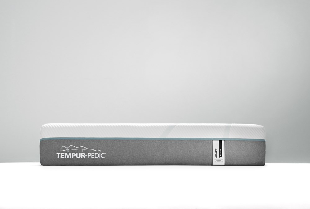 Tempur-Adapt Medium Hybrid California King Mattress