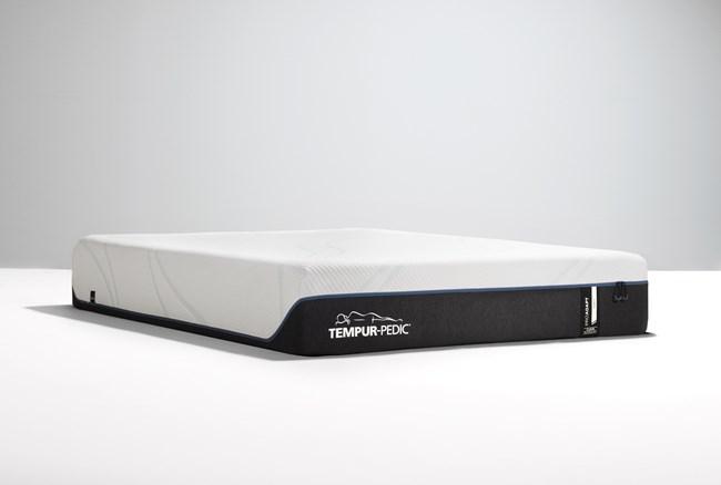 Tempur-Pro Adapt Soft Twin Extra Long Mattress - 360