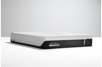 Tempur-Pro Adapt Medium Full Mattress