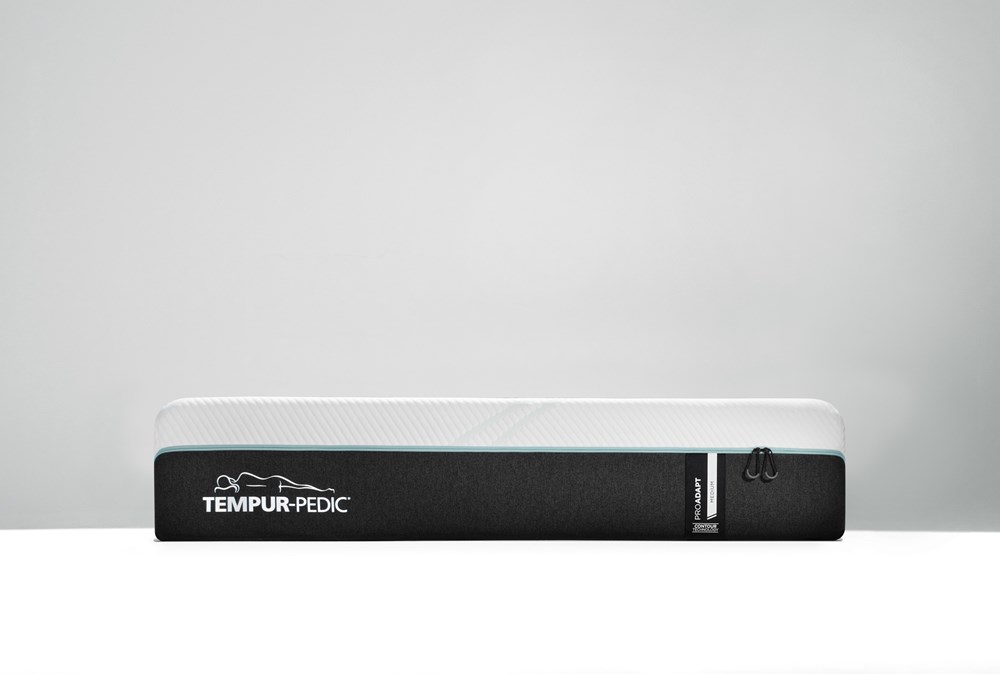Tempur-Pro Adapt Medium Hybrid Full Mattress