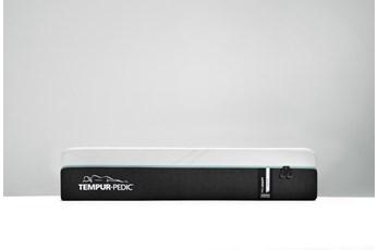 Tempur-Pro Adapt Medium Hybrid Queen Mattress
