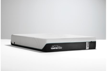 Tempur-Pro Adapt Medium Hybrid Queen Mattress - Main