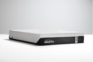 Tempur-Pro Adapt Medium Hybrid California King Mattress