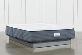 Brayton Plush Full Mattress