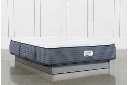 Brayton Plush Full Mattress - Main