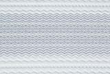 Brayton Plush California King Split Mattress - Material