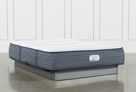 Brayton Medium Full Mattress