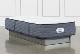 Brayton Medium California King Split Mattress