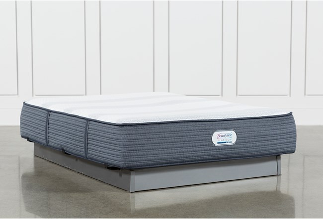 brayton firm queen mattress 360 - Firm Queen Mattress