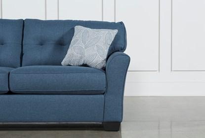 Fine Jacoby Denim Sofa Machost Co Dining Chair Design Ideas Machostcouk