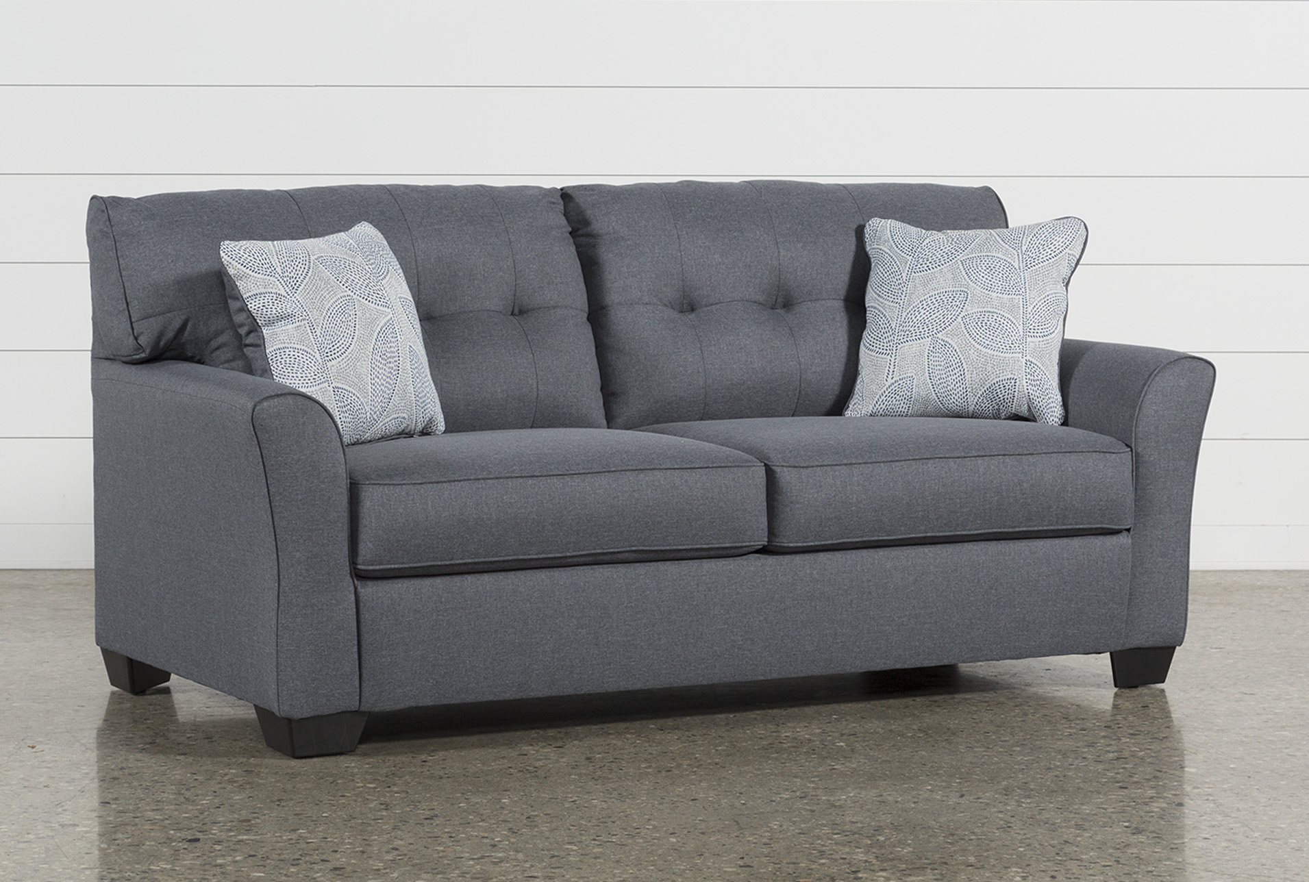 sofa beds sleeper sofas free assembly with delivery living spaces rh livingspaces com cheap sleeper sofa sectional buy sofa sleeper