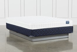 Revive Series 2 Full Mattress With Foundation