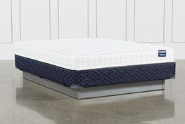 Revive Series 2 Queen Mattress With Foundation