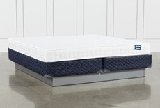 Kit-Revive Series 2 Eastern King Mattress With Foundation