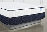 Series 3 Full Mattress With Foundation - Top
