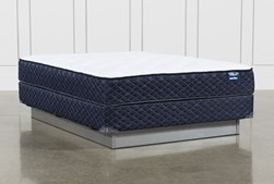 Kit-Revive Series 4 Queen Mattress With Foundation