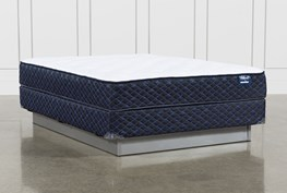Revive Series 4 Queen Mattress With Foundation