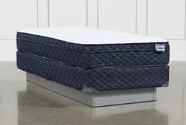 Series 5 Twin Xl Mattress With Foundation