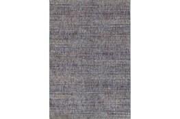 120X158 Rug-Maralina Cobalt