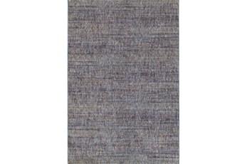 """10'x13'1"""" Rug-Maralina Cobalt"""