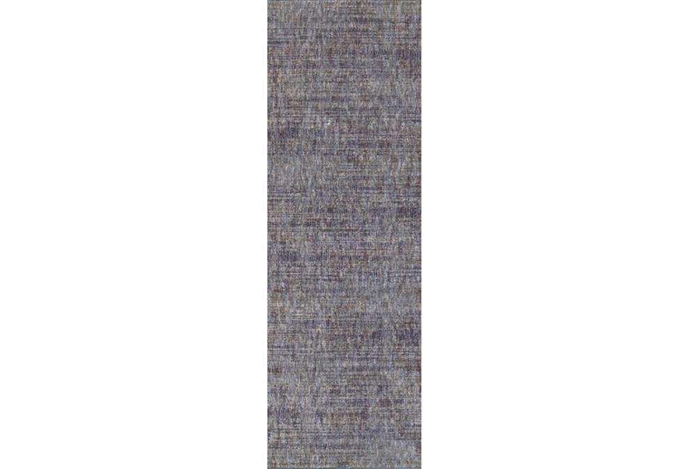 30X144 Rug-Maralina Cobalt