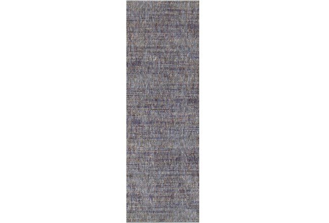 30X144 Rug-Maralina Cobalt - 360