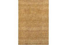 120X158 Rug-Maralinagolden Wheat