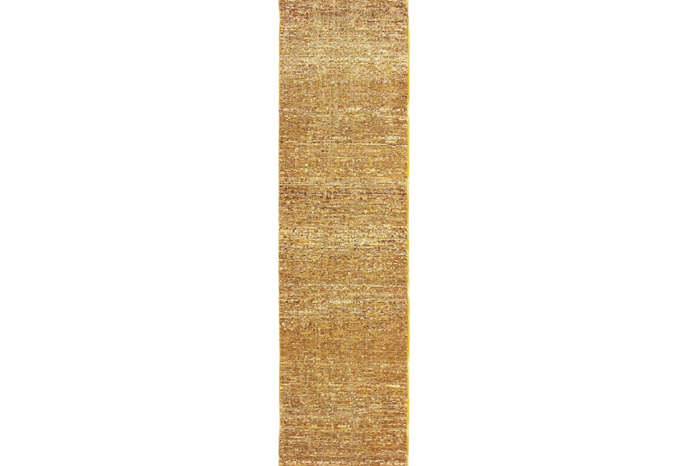 30X144 Rug-Maralinagolden Wheat