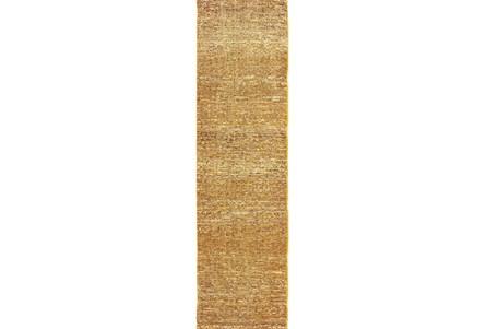 30X144 Rug-Maralinagolden Wheat