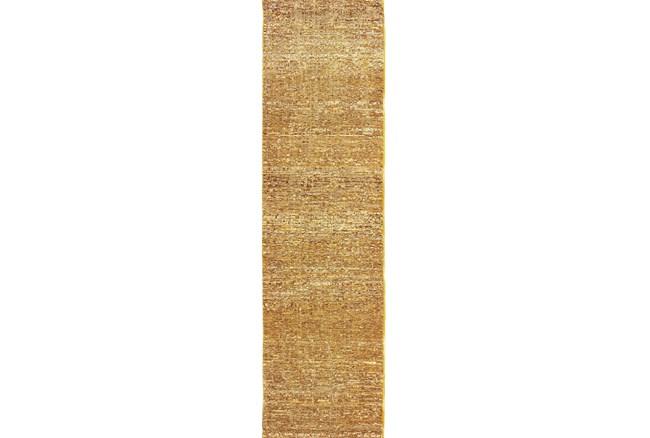 30X144 Rug-Maralinagolden Wheat - 360