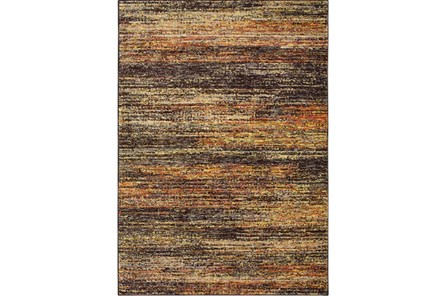 120X158 Rug-Maralina Sunset Multi