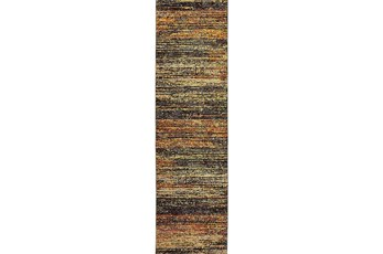 30X144 Rug-Maralina Sunset Multi