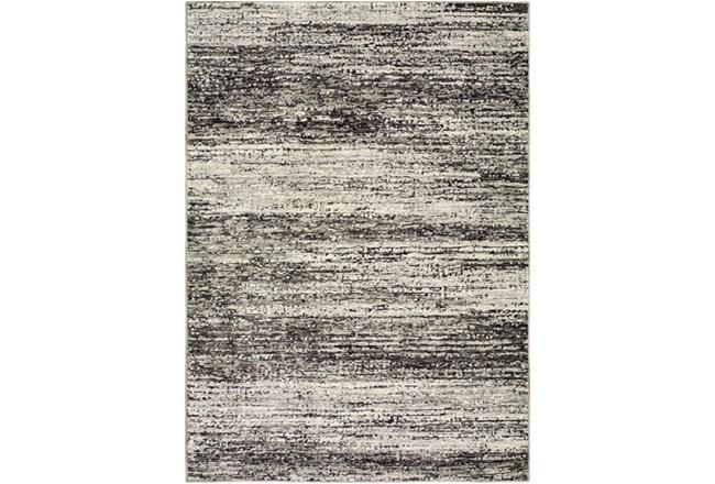 120X158 Rug-Maralina Graphite - 360