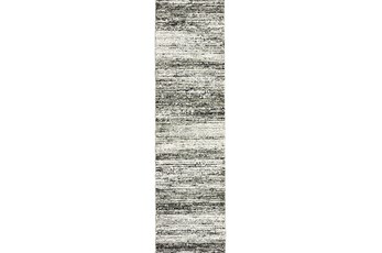 30X144 Rug-Maralina Graphite