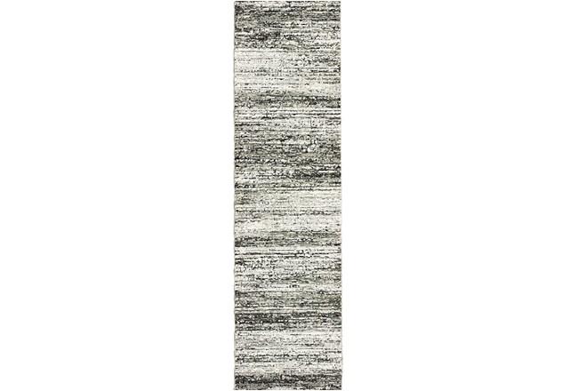 30X144 Rug-Maralina Graphite - 360