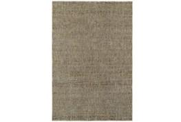 120X158 Rug-Maralina Pattern Cornflower