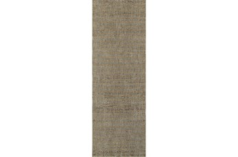 30X144 Rug-Maralina Pattern Cornflower