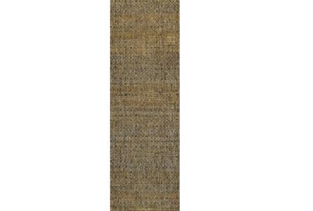 30X144 Rug-Maralina Pattern Amber