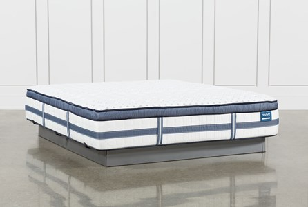 Freedom California King Mattress