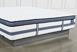 Freedom Eastern King Mattress - Material