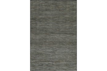 96X120 Rug-Reyes Midnight