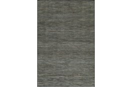 108X156 Rug-Reyes Midnight