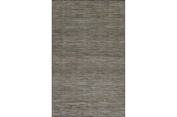 60X90 Rug-Reyes Midnight