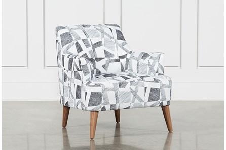 Anson Accent Chair - Main