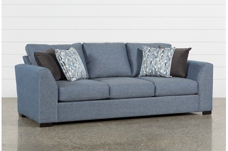 Cohen Foam Sofa - Main