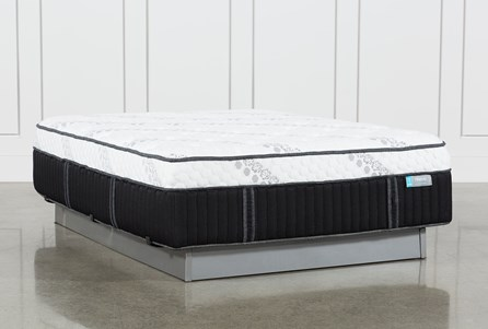 Renewed Firm Innerspring Queen Mattress
